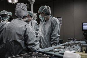 Teamontwikkeling en besluitvorming in medische teams