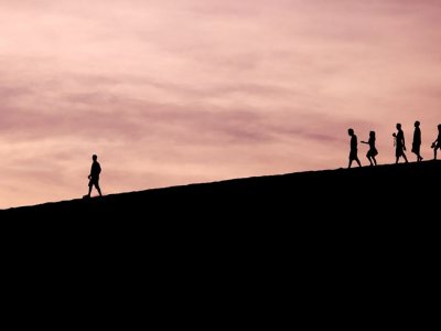 Training Inspirerend Leiderschap | Inn-spiratie: team- en leiderschapsontwikkeling