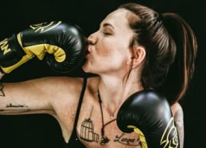 Blog Annelies | Time to celebrate: Waarom het vieren van succes essentieel is voor sterk teamwork