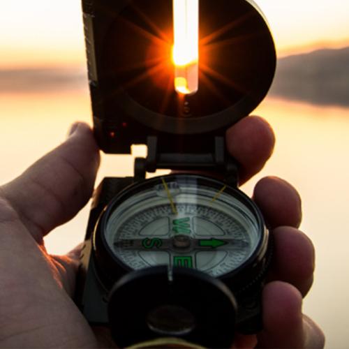 Uitgelichte afbeelding blog Rob | Omdenken in leiderschap - Cirkel van invloed en controle